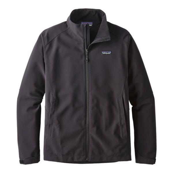 Куртка Patagonia Patagonia Adze хлопковый жилет patagonia m s adze hybrid vest 83465