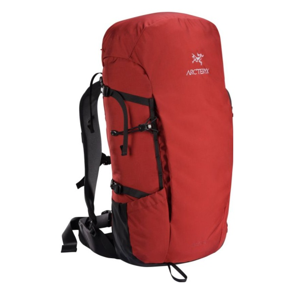 Рюкзак Arcteryx Arcteryx Brize 32 Backpack красный 32л