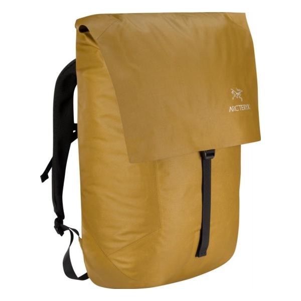 Рюкзак Arcteryx Arcteryx Granville Daypack 25L светло-коричневый 25л рюкзак arcteryx 14467 astri 19 daypack