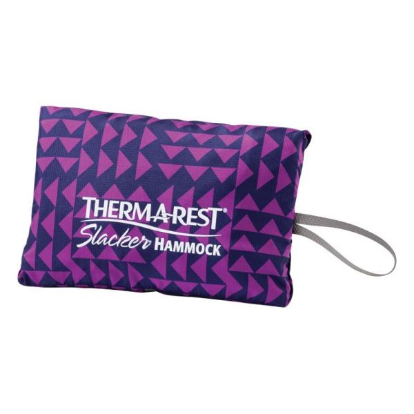 Купить Гамак Therm-a-Rest Slacker Double