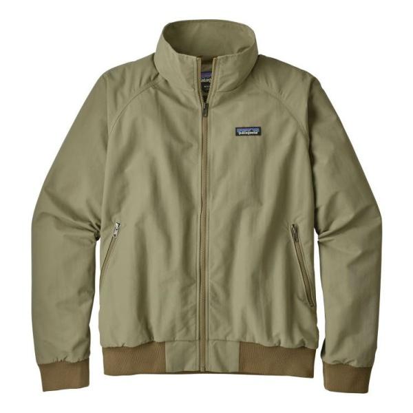 Купить Куртка Patagonia Baggies