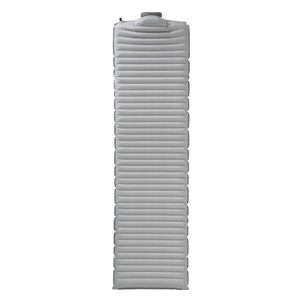 Коврик надувной Therm-A-Rest Therm-a-Rest Neoair Xthermmax SV Regular REGULAR простыня для самонадувающегося коврика therm a rest therm a rest synergy sheet large