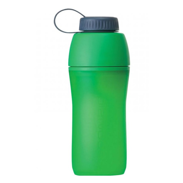 Купить Фильтр для воды Platypus Meta Bottle Microfilter