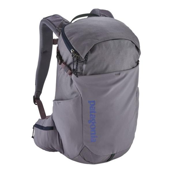 Купить Рюкзак Patagonia Nine Trails 18L женский