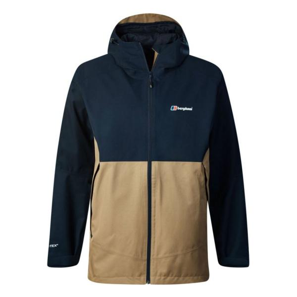 Купить Куртка Berghaus Fellmaster Shell