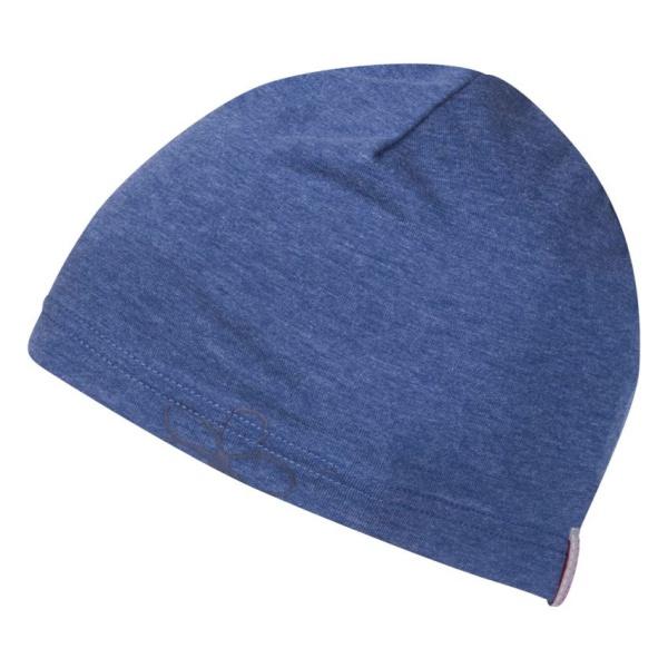 Шапка Bergans Bergans Cecilie Summer Beanie женская ONE шапка bergans bergans bris синий os