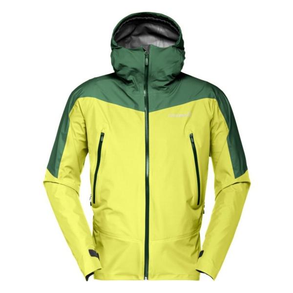 d0d08b42 Куртка Norrona Falketind Gore-Tex - купить в интернет-магазине АЛЬПИНДУСТРИЯ