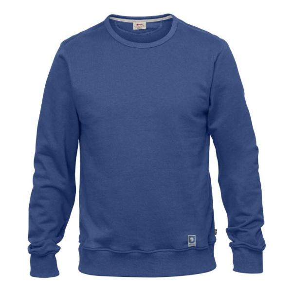Толстовка FjallRaven FjallRaven Greenland Sweatshirt