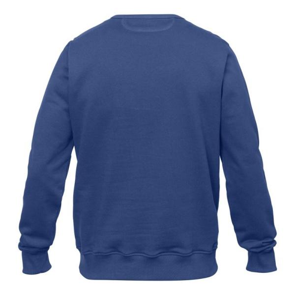 Купить Толстовка FjallRaven Greenland Sweatshirt