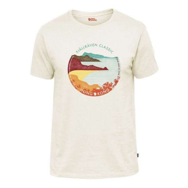Футболка FjallRaven FjallRaven Classic HK T-Shirt free shipping 5pcs lot act8846qm460 t act8846qm 8846qm offen use laptop p 100