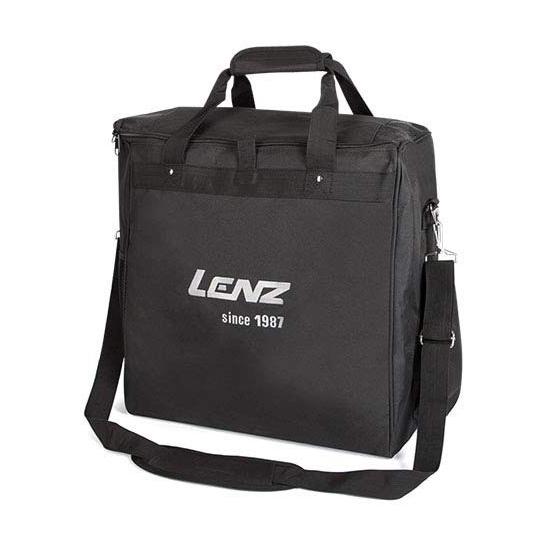 Сумка LENZ Lenz Heat Bag 1.0 для подогрева горнолыжных ботинок NS провод удлинитель lenz lenz для стелек с подогревом пара extension cord 120 см heat soles 120