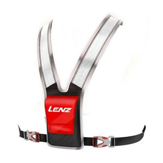 Cистема cветодиодная LENZ Lenz Led System 1.0 NS