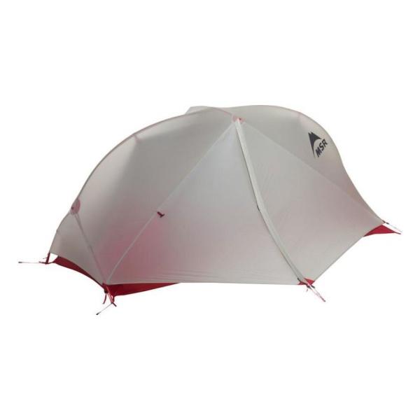Палатка MSR MSR Freelite 1 серый 1/местная