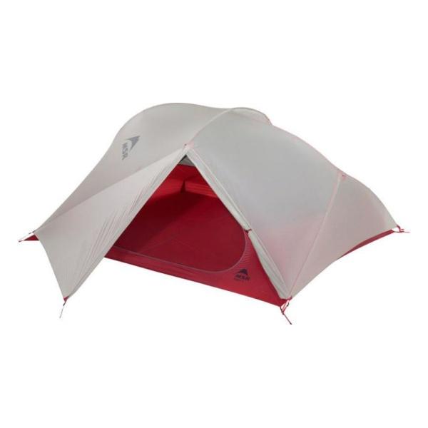 Палатка MSR Freelite 3 серый 3/местная