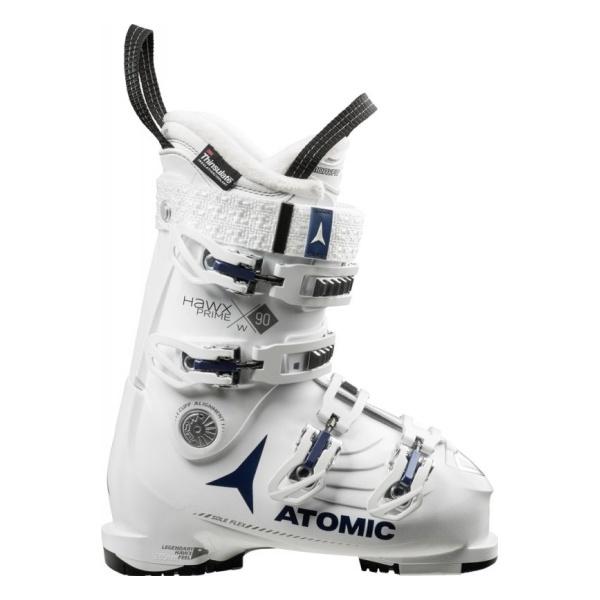 Горнолыжные ботинки Atomic Atomic Hawx Prime 90 женские горнолыжные ботинки atomic atomic waymaker 90 w женские