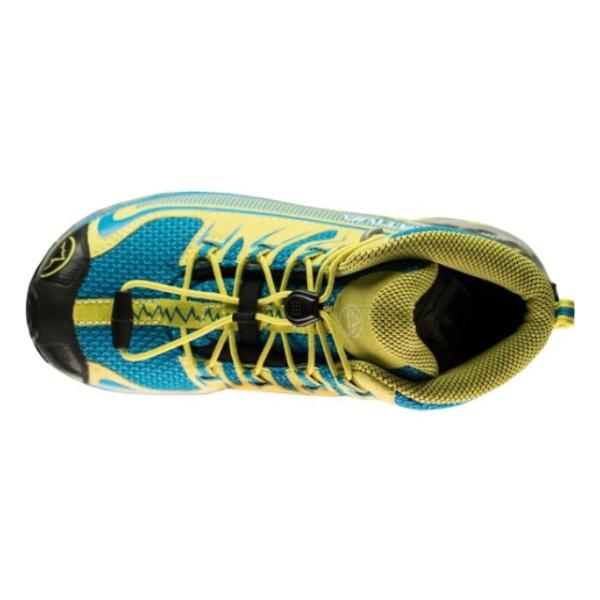 Купить Ботинки LaSportiva Falcon GTX детские