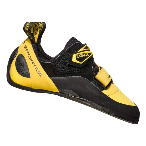 Скальные туфли La Sportiva LaSportiva Katana туфли xiang xiang li 2015 5081