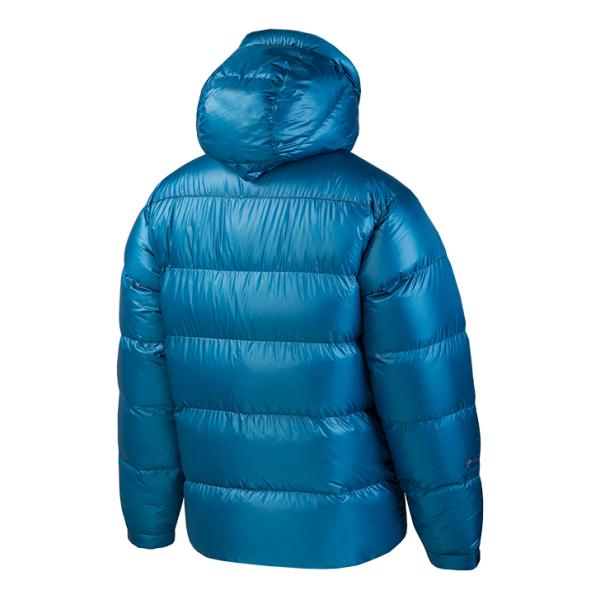 Купить Куртка Sivera Смага 2.0