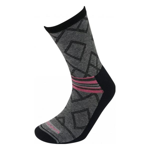 Носки Lorpen Lorpen L2W носки lorpen lorpen s3wl женские