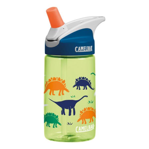 Фляга CAMELBAK CamelBak Eddy Kids 0.4 L 0.4л ветротурбина eddy gt мощностью 1 кв в украине