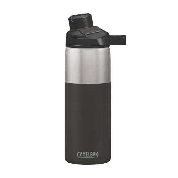 Купить Термос CamelBak Chute Mag Vacuum Insulated 0.59 л