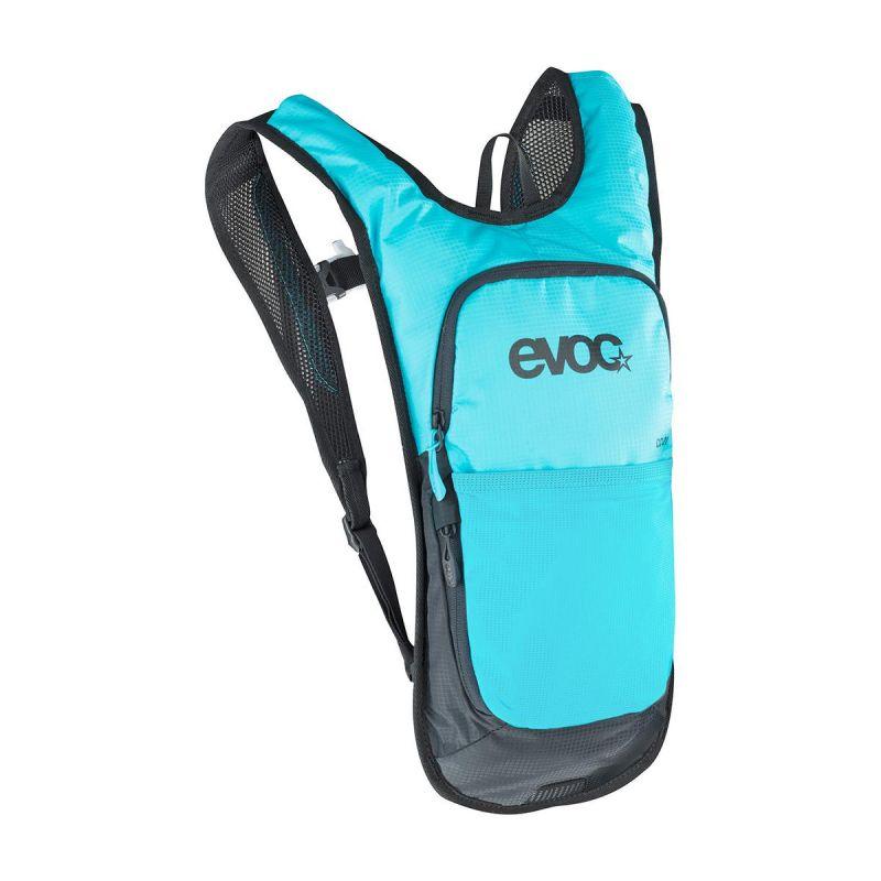 Купить Рюкзак Evoc CC 2L + Bladder