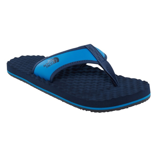 Сланцы The North Face Base Camp Flip-Flop