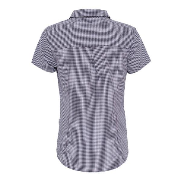 Купить Рубашка The North Face Bryce женская