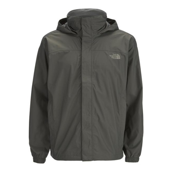 Куртка The North Face The North Face M Resolve the north face брюки мужские the north face resolve