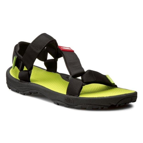 Сандалии The North Face The North Face M Litewave Sandal цены онлайн