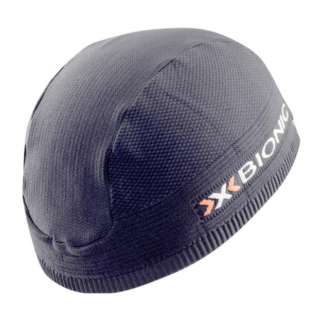Купить Шапка X-Bionic Unisex Ow Helmet
