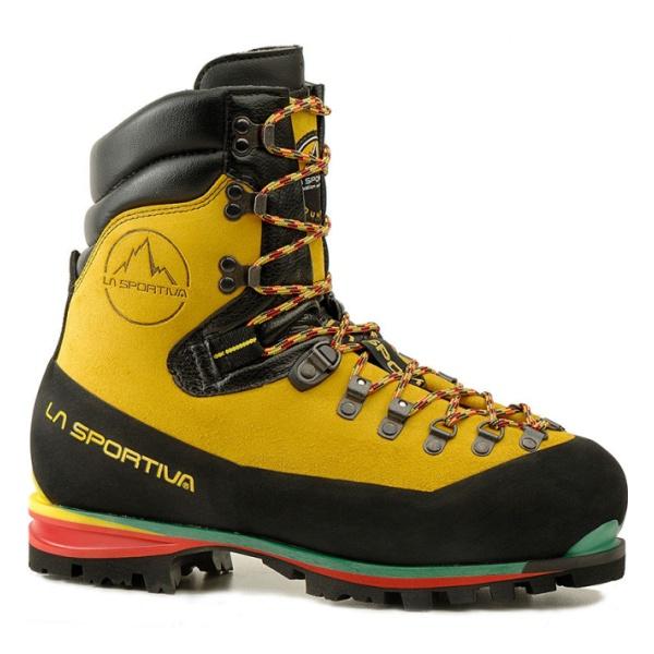 Ботинки La Sportiva Nepal Extreme