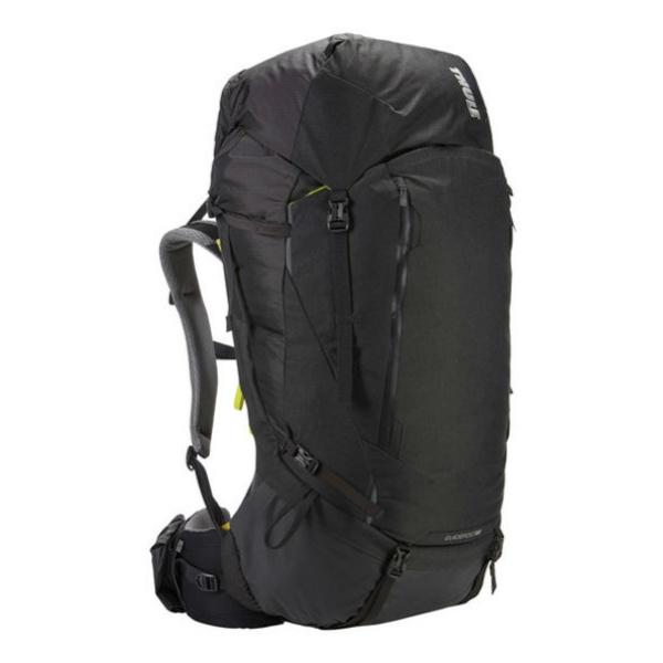 Рюкзак Thule Thule Guidepost 85L темно-серый 85л