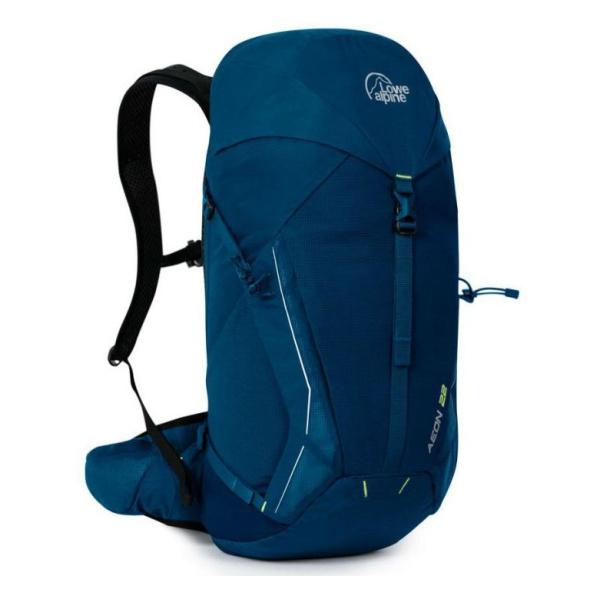Рюкзак Lowe Alpine Aeon 22  - купить со скидкой