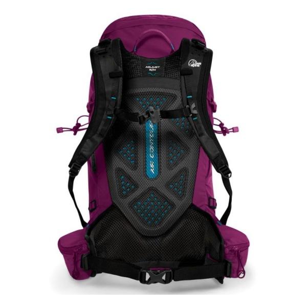 Рюкзак Lowe Alpine Aeon ND 20 женский  - купить со скидкой