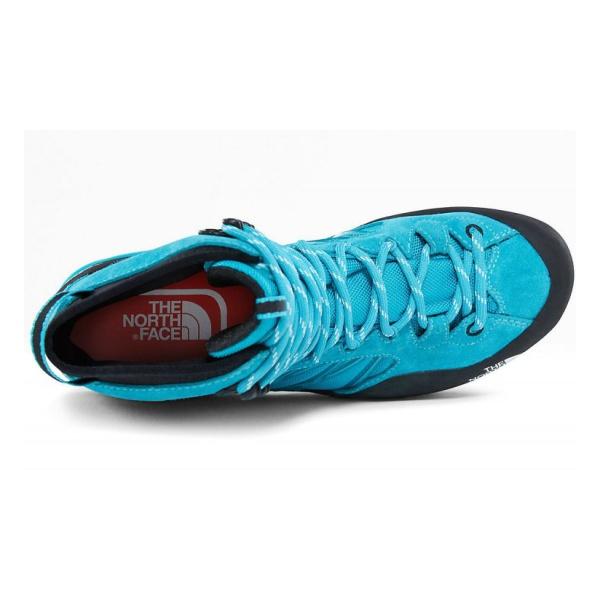 Купить Ботинки The North Face Verto S3K II GTX женские