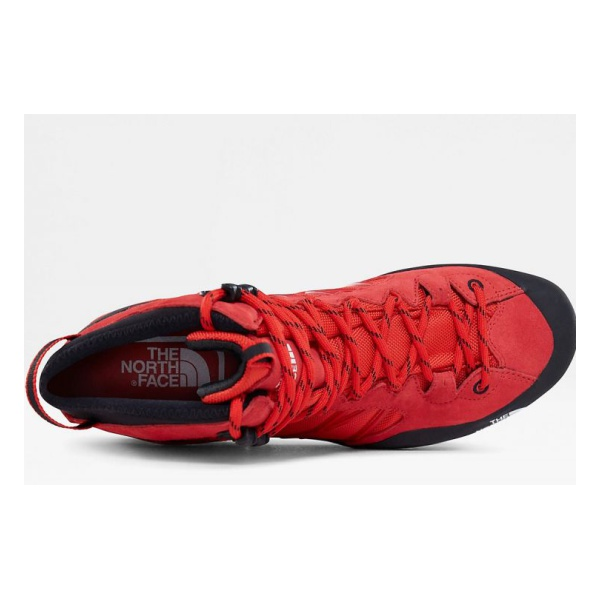 Купить Ботинки The North Face Verto S3K II GTX
