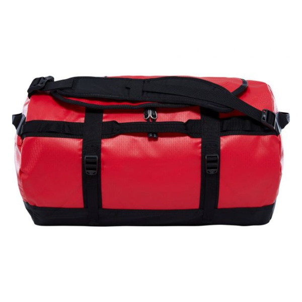 Купить Баул The North Face Base Camp Duffel - S