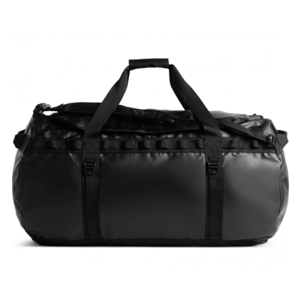 Баул The North Face The North Face Base Camp Duffel – XL черный 132л