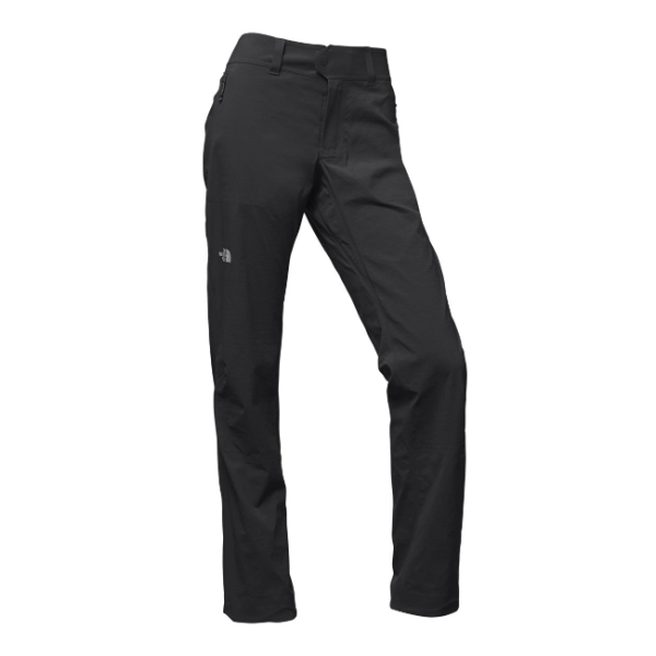 Брюки The North Face The North Face Summit L1 Climb женские the north face summit l1 t92t9v