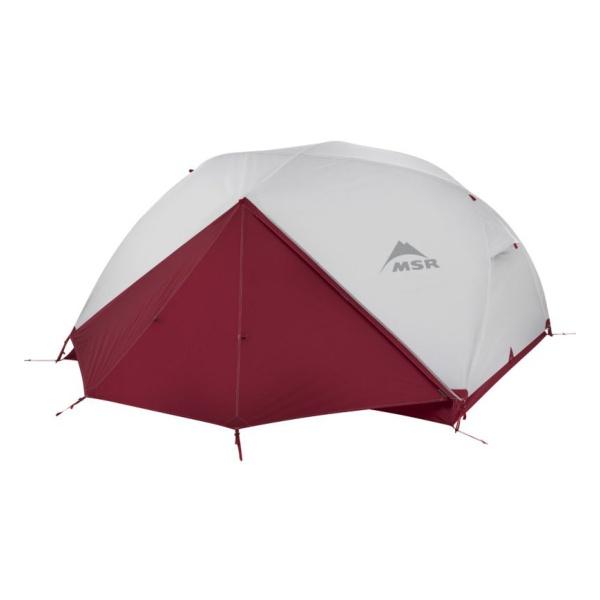 Купить Палатка MSR Elixir 3
