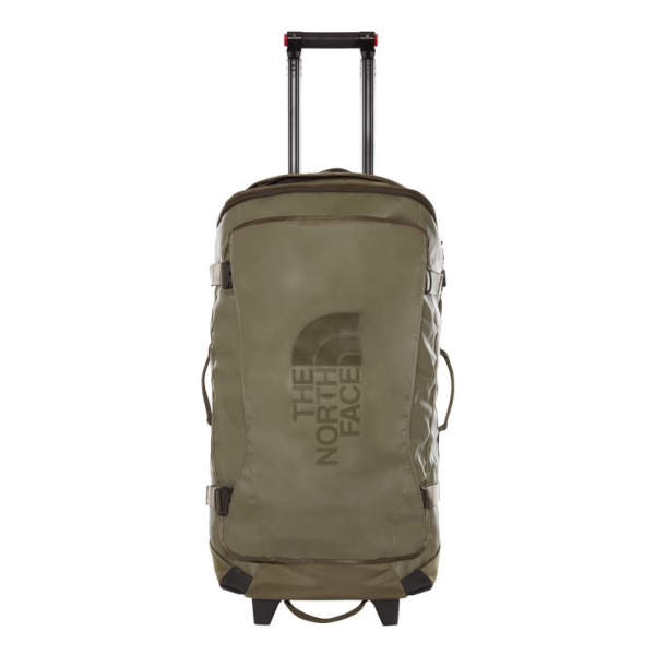 Сумка на колёсах The North Face The North Face Rolling Thunder - 30 80л