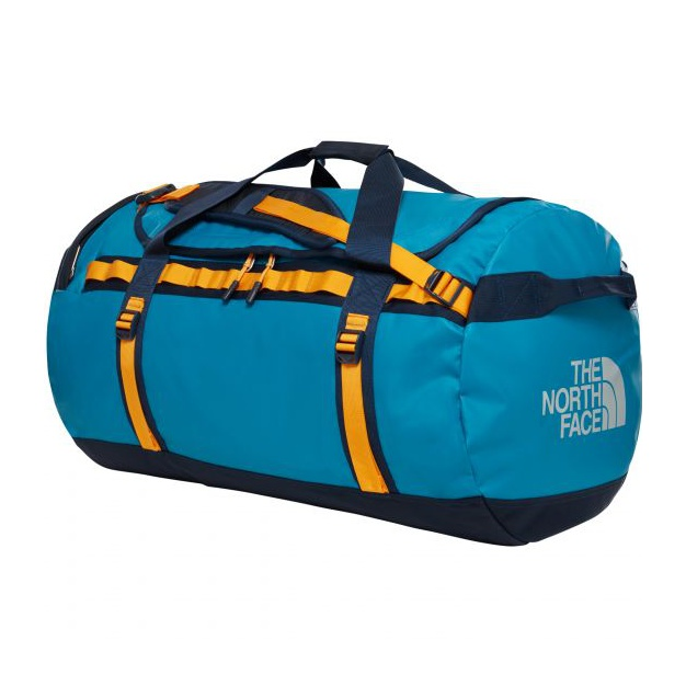 Сумка The North Face The North Face Base Camp Duffel - L 95л