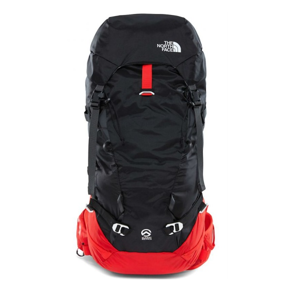Рюкзак The North Face The North Face Phantom 38 красный 38л.L/XL