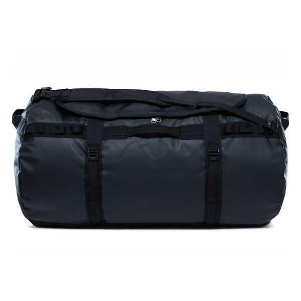 Баул The North Face The North Face Base Camp Duffel – XXL черный 150л