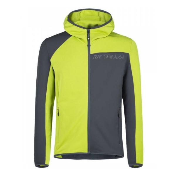 Куртка Montura Montura Sky Fall Hoody Maglia цены онлайн