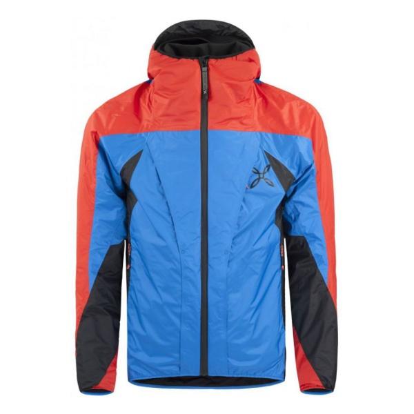 Куртка Montura Montura Trident куртка montura montura free tech