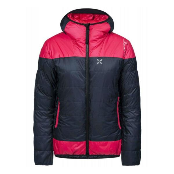 Куртка Montura Montura Summit Duvet женская цены онлайн