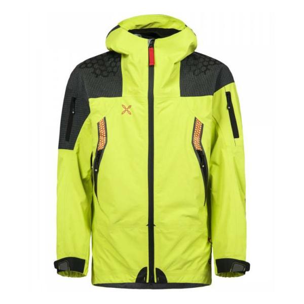 Куртка Montura Montura Cross Fire куртка montura montura cross fire