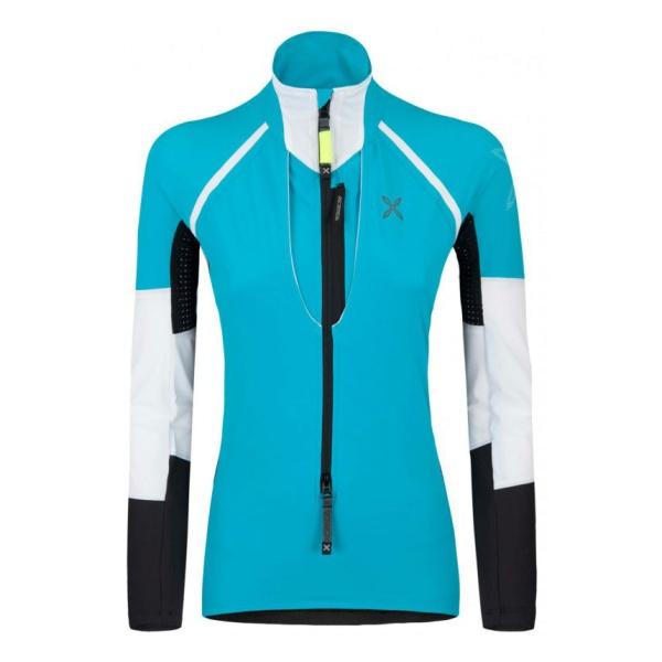 Куртка Montura Montura Skisky Tornado 2 Maglia женская цены онлайн